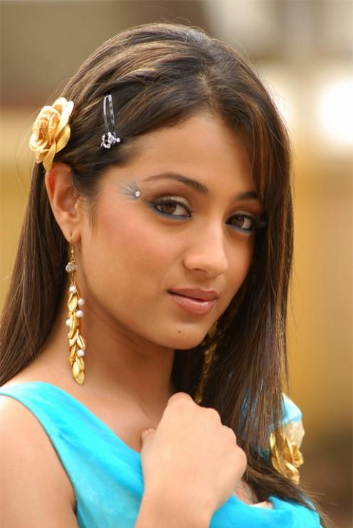 Amazing Trisha Krishnan 496 x 742 · 48 kB · jpeg