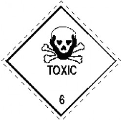 Fluoride toxic Secrets exposed the great Flouride debate the World weighs in