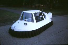 home made hovercraft plans