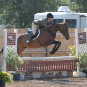 EquusCrazy profile image