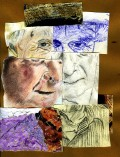 Observing World Alzheimer's Month and World Alzheimer's Day in 2011