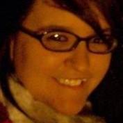 Maggie Crandall profile image