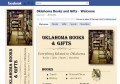 Everything You Need to Start A Facebook Amazon Store