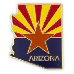 Esthetician schools in Arizona