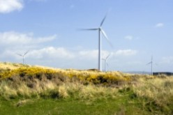 What Are the Positives Effects of Wind Energy?