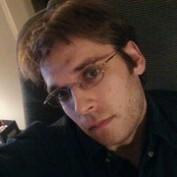 kcmorris profile image