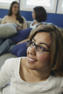 Side Effects of Bulimia Nervosa - Guilt Induced Depression