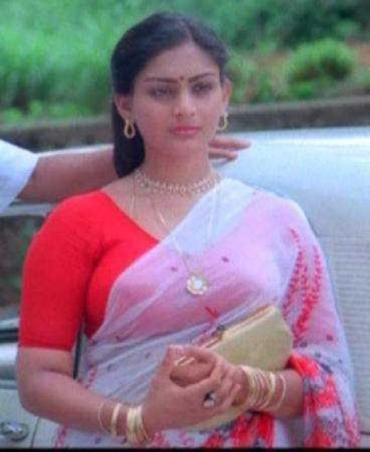 Are mistaken. Mlayalam olded actress sex porn photo consider