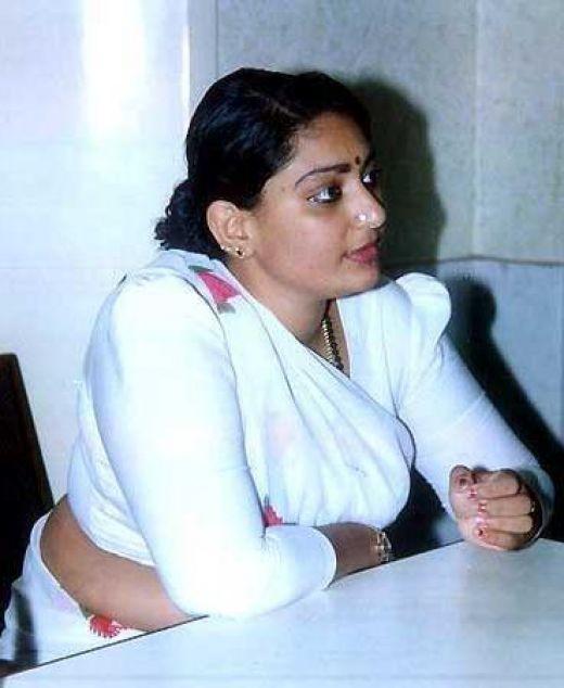 Tamil Kama Kathaigal Tamil Actress Story