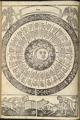 Our ancestors have been using the stars to guide them for centuries