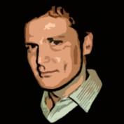 gyitsakalakis profile image