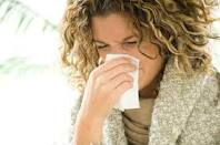 Having the flu is not a pleasant experience. Use my advice on how to avoid the flu this winter.