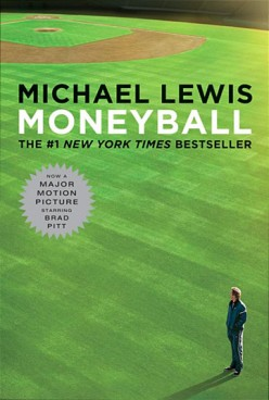 Moneyball - A Review