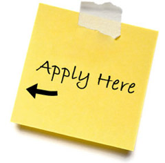 Apply for TANF
