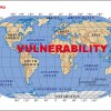 How to Understand The Types of Vulnerability & The Contributing Factors to It?