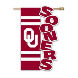 Lawn Gifts for the Oklahoma Sooners Fan