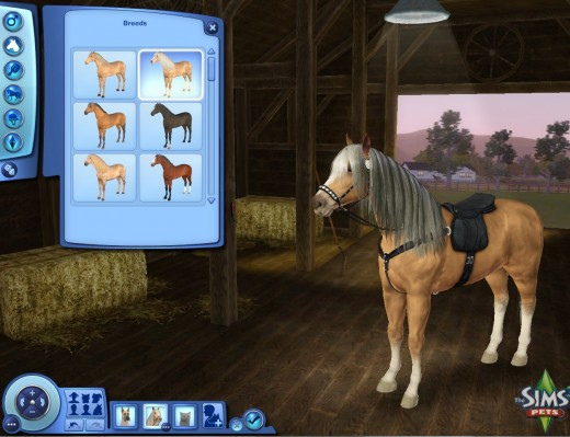 How to make your own sims 3 pet the sims 3 pets expansion pack guide