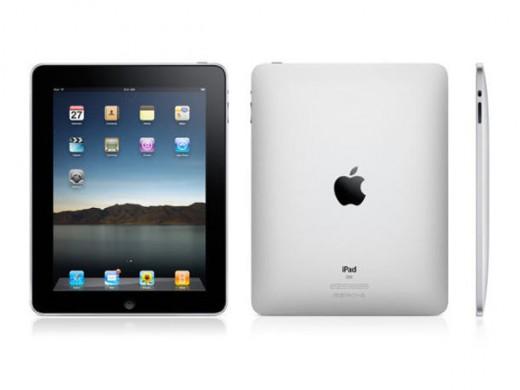 http://cdn.cbsi.com.au/story_media/339300632/apple-ipad_1.jpg