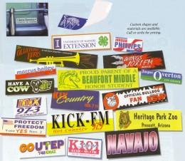 http://www.promotionalaids.com/Bumper_Sticker-1wf8.jpg