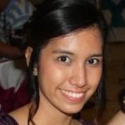emzitinasas profile image