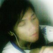 Irwan Sukmawan profile image