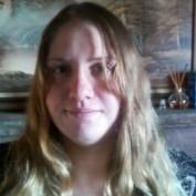 Erin Boggs1 profile image
