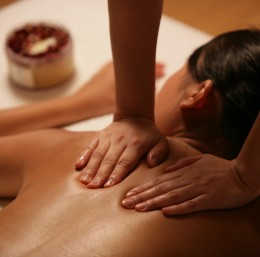 Argon oil is wonderful to use for massage especially when essential oil fragrances are added.