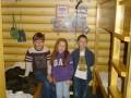 Great Wolf Lodge Washington: Tricks and Tips to Save Money