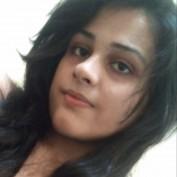 ridibabez profile image