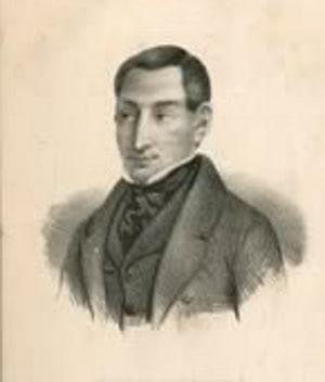 The Comte de Bocarme