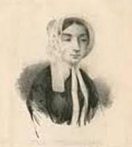 The Comtess de Bocarme