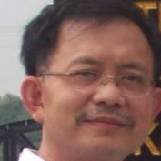 GT Ooi profile image