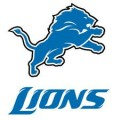 Detroit Lions and Buffalo Bills now 3-0