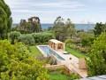 5 Stunning Contemporary California Gardens