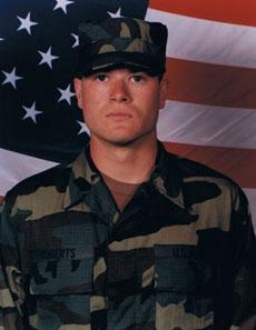 Sgt_Jonathan Robert's Story