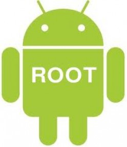 Why Should I Root My Android Phone or Tablet?