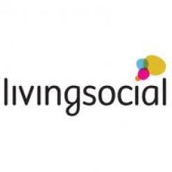 LivingSocial Helps You Save Money!