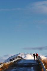 Bridge of Love from ReJe75 Source: flickr.com