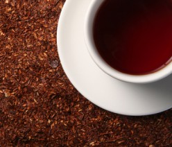 Rooibos Tea - Super Healthy