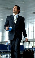 Best Business Travel Tips and Tricks That Are Effective