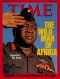 Biography of Idi Amin Dada