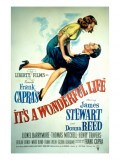 It's a Wonderful Life, Its a Wonderful Film