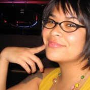 Asiana Ponciano profile image