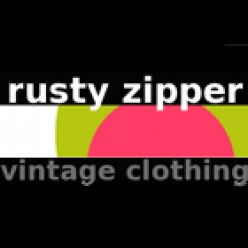 Best places to buy vintage clothing online