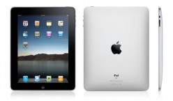 How To JailBreak The Apple iPad and iPad 2