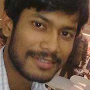 Sunando Basu profile image