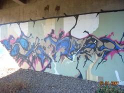 Graffiti Tips and Tricks