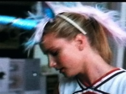 Brittany S. Pierce: Closet Unicorn