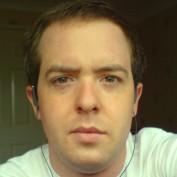 iain-mars profile image