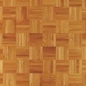 Wood Flooring profile image